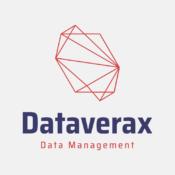 Dataverax